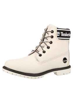 Workery damskie Timberland - AboutYou
