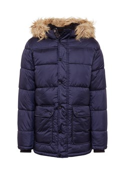 Only & Sons parka casualowa