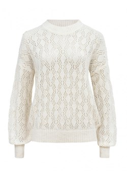 Sweter damski Everydayofficial - showroom.pl