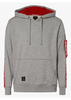Bluza męska Alpha Industries