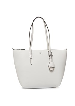 Ralph Lauren shopper bag