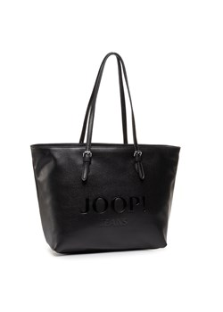 Shopper bag Joop! Jeans