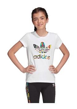 Koszulka adidas Originals Trefoil DV2908 UrbanGames