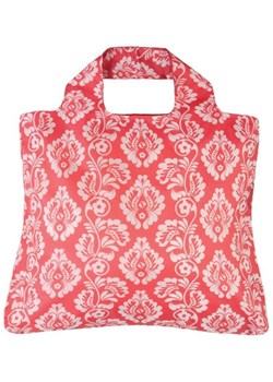 Shopper bag Envirosax - E-LADY