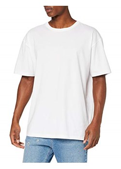 T-shirt męski Urban Classics - Amazon