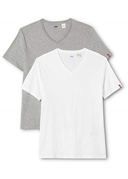 T-shirt męski Levi's - Amazon