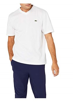 T-shirt męski Lacoste - Amazon