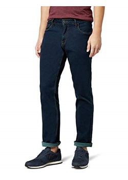 Jeansy męskie Colorado Denim - Amazon