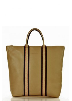 Shopper bag Mazzini
