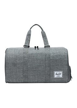 Torba podróżna Herschel Supply Co. męska