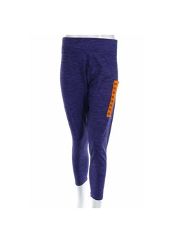 Leginsy sportowe Marc New York - Remixshop