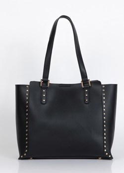 Shopper bag Monnari glamour