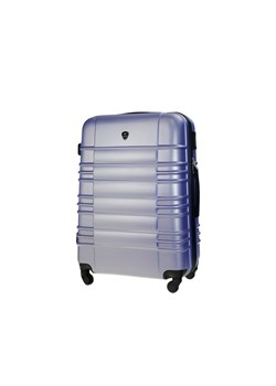 Walizka Solier Luggage