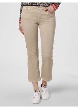 Jeansy damskie 7 for all mankind