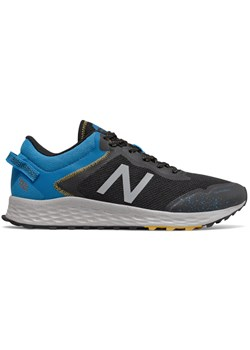 New Balance Fresh Foam Arishi Trail - MTARISG1