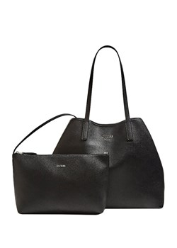 Shopper bag Guess - Limango Polska