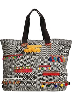 Shopper bag Pe Florence