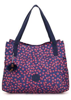 Shopper bag Kipling - Limango Polska