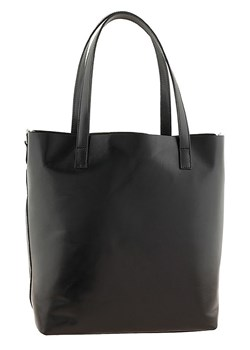Shopper bag Ore10 - Limango Polska