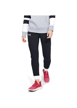 Spodnie sportowe Under Armour - Pitbullcity