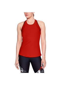 Top sportowy Under Armour