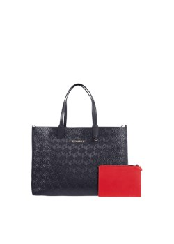 Shopper bag Tommy Hilfiger - Peek&Cloppenburg