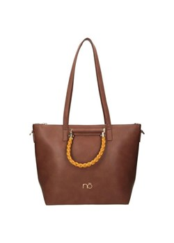 Nobo shopper bag