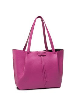 Shopper bag Patrizia Pepe