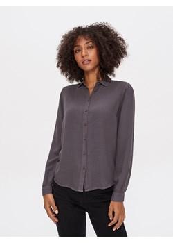 koszule damskie rozmiar 542