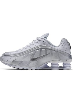 Buty damskie Nike Air Max 97 Glitter AT0071 600 adrenaline