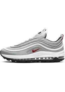 Nike Sportswear AIR MAX 97 OG QS Tenisówki i Trampki