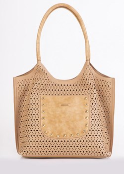 Monnari shopper bag