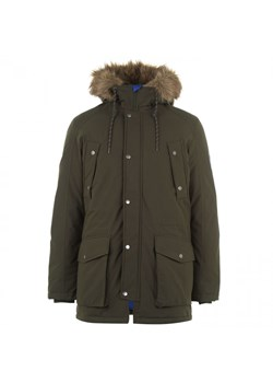 Parka Jack And Jones
