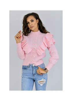 Sweter damski Hollywood Dream - hollywooddream.pl