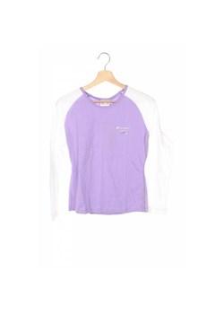 Freds World by Green Cotton Hello Ballet T T-Shirt Bambina