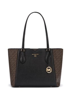 Shopper bag Michael Kors na ramię