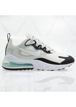 Nike air max damskie, wiosna 2020 w Domodi