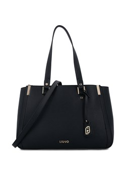 Shopper bag Liu Jo