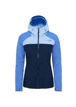 Kurtka sportowa The North Face dzianinowa