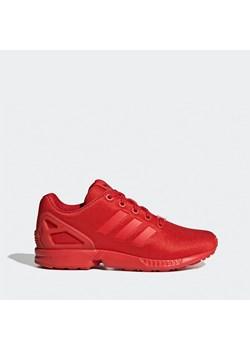 Buty sportowe damskie Fila bez wzorów1