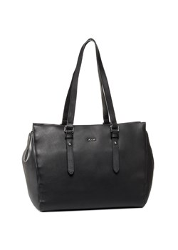 Joop! shopper bag czarna