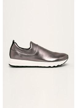 Sneakersy damskie DKNY w Domodi