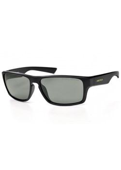 Oakley GARAGE ROCK Okulary przeciwsłoneczne czarny zalando