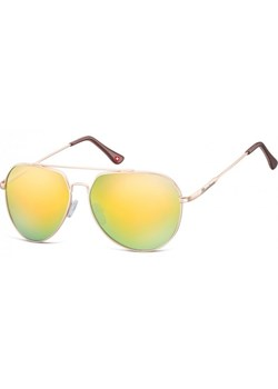 Amazon Serca bez obramowania, okulary przeciwsłoneczne