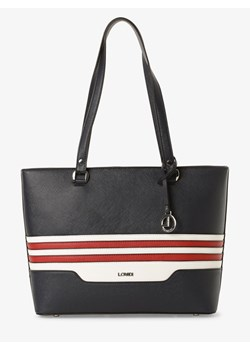 Shopper bag L.Credi