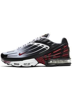 """Nike Air Max 90 Essential """"Alligator"""" (537384 302) thebestsneakers pl szary jesień"""
