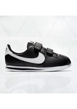 Buty sportowe damskie Nike Free Run Distance 2 38r