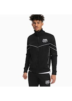 adidas Originals Kurtka Bomber blackwhite Zalando w Domodi