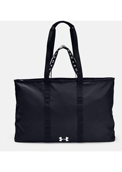 Shopper bag Under Armour - Pitbullcity