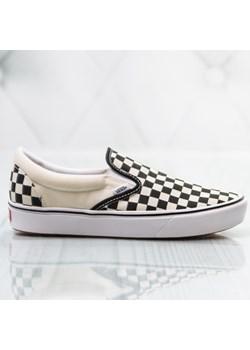 Buty męskie vans w wyprzedaży, wiosna 2020 w Domodi